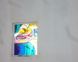 L'Esprit Vitrail - Hyères - Les commandes vitrail
