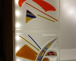 L'Esprit Vitrail - Hyères - Boutique vitrail